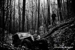 patrick cox photography-1078532